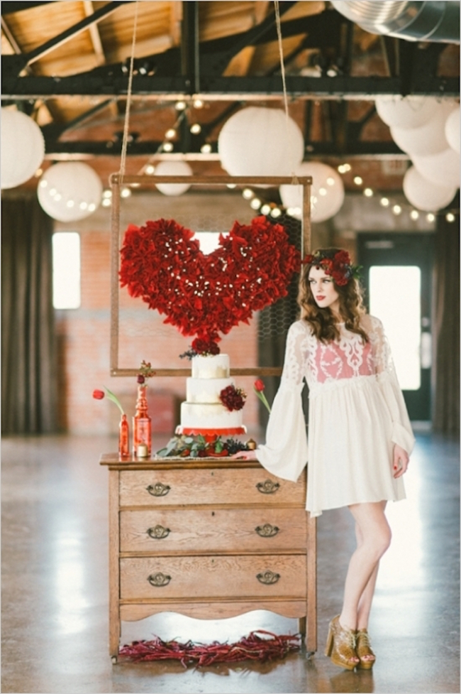 um-doce-dia-casamento-especiaria-do-amor-13