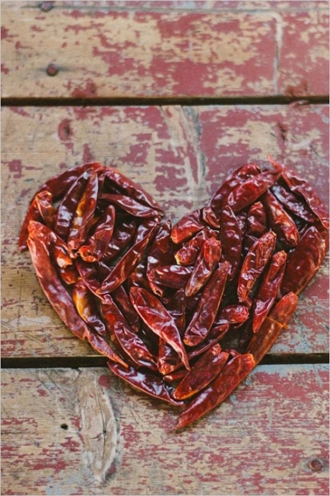 um-doce-dia-casamento-especiaria-do-amor-17