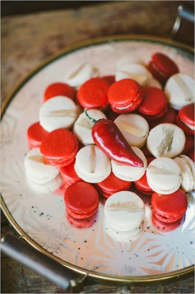 um-doce-dia-casamento-especiaria-do-amor-19