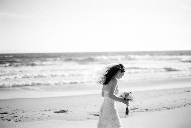 um-doce-dia-casamento-o-bem-do-mar-02
