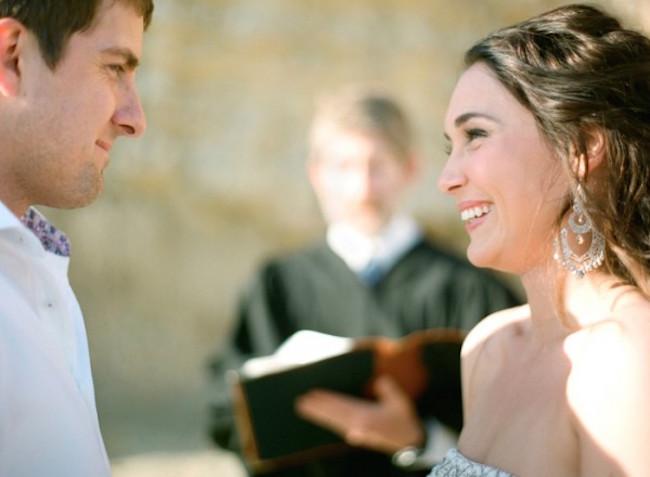 um-doce-dia-casamento-o-bem-do-mar-04