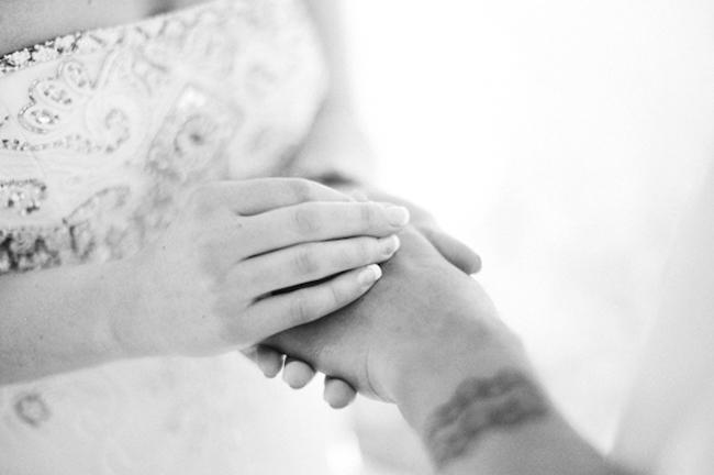 um-doce-dia-casamento-o-bem-do-mar-06