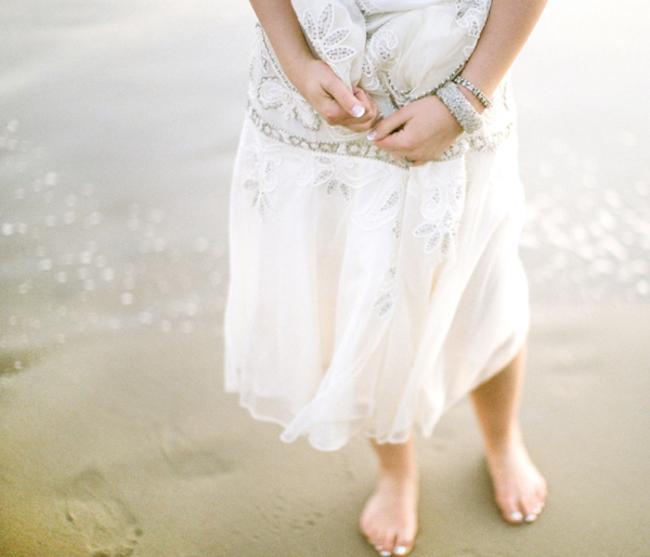 um-doce-dia-casamento-o-bem-do-mar-10