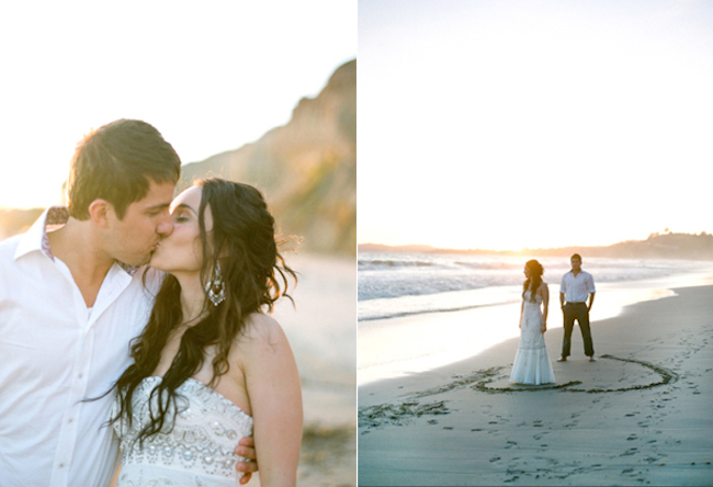 um-doce-dia-casamento-o-bem-do-mar-12