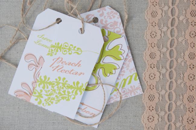 um-doce-dia-casamento-tomates-verdes-algodao-cru-e-magnolias-01