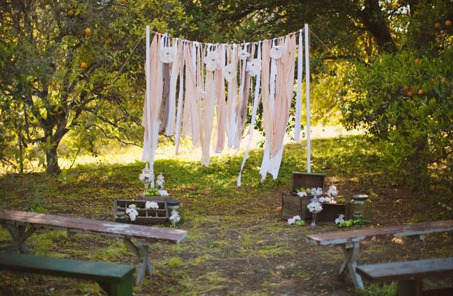 um-doce-dia-casamento-tomates-verdes-algodao-cru-e-magnolias-09