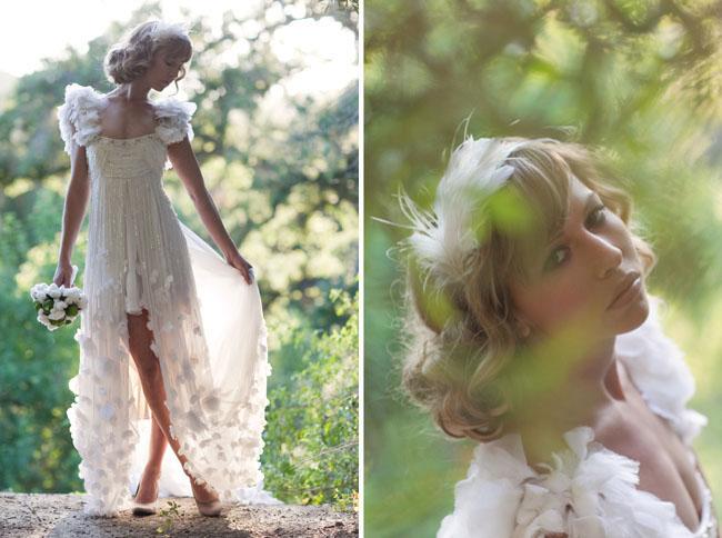 um-doce-dia-casamento-tomates-verdes-algodao-cru-e-magnolias-18