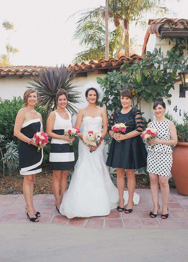 um-doce-dia-casamento-tropical-amanda-e-tim-24