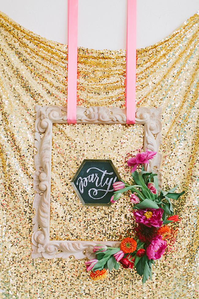 um-doce-dia-cha-de-panelas-hora-da-festa-rosa-ouro-e-menta-14