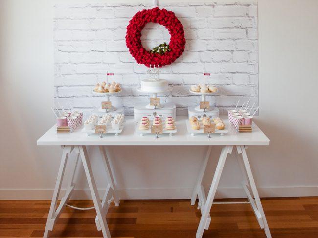 um-doce-dia-decoracao-natal-branco-e-vermelho-01