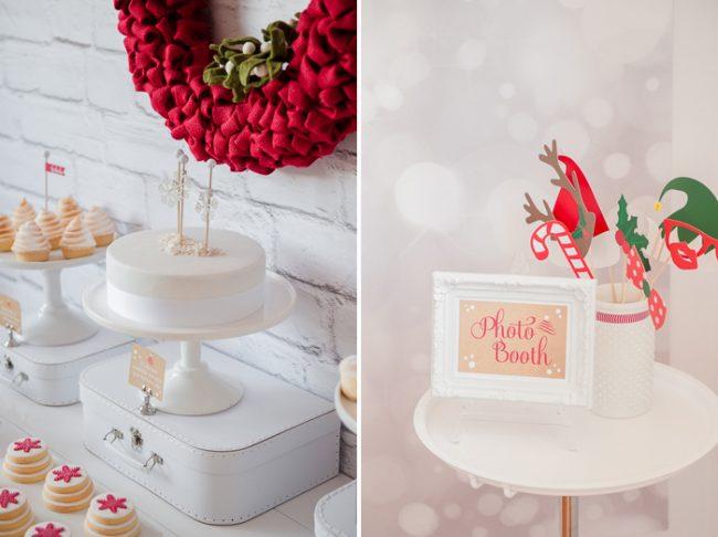 um-doce-dia-decoracao-natal-branco-e-vermelho-07