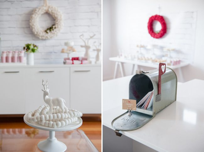 um-doce-dia-decoracao-natal-branco-e-vermelho-14