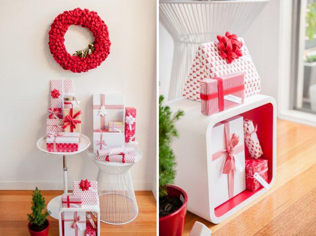 um-doce-dia-decoracao-natal-branco-e-vermelho-16
