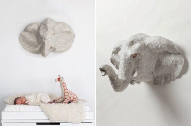 um-doce-dia-decoracao-quarto-de-bebe-g-de-girafa-05