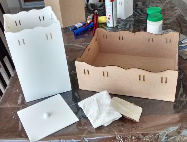 um-doce-dia-kit-bebe-caixas-organizadoras-02
