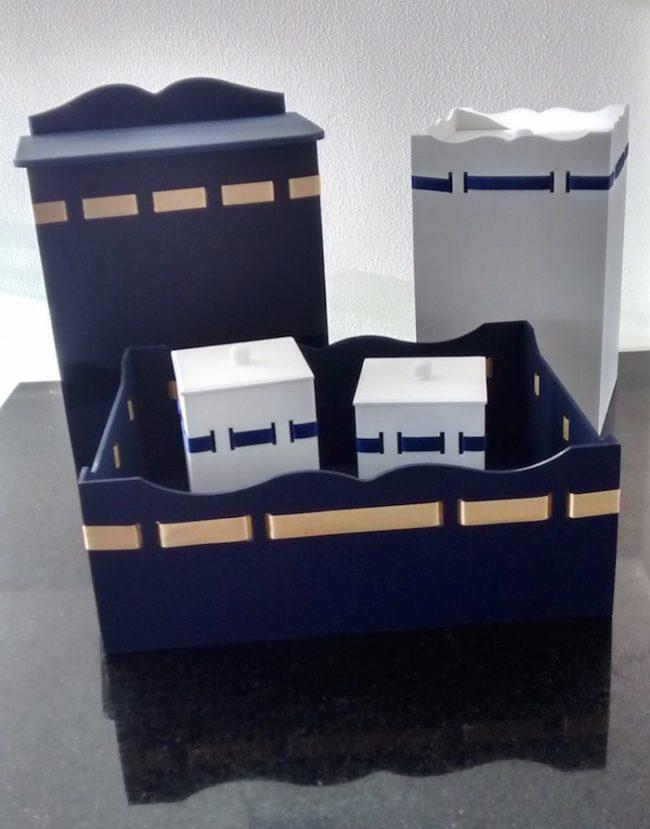 um-doce-dia-kit-bebe-caixas-organizadoras-06