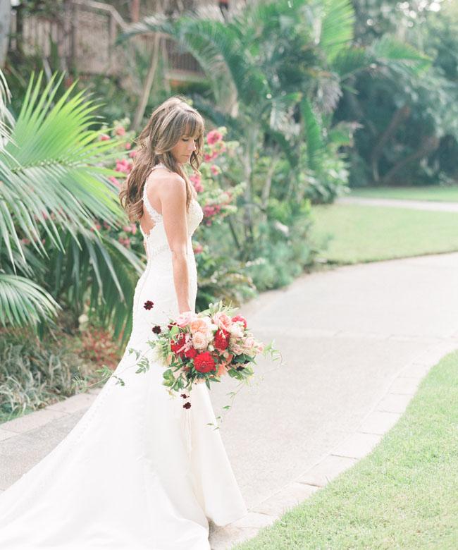um-doce-dia-casamento-doces-cores-em-um-jardim-de-san-diego-03