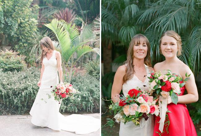 um-doce-dia-casamento-doces-cores-em-um-jardim-de-san-diego-07