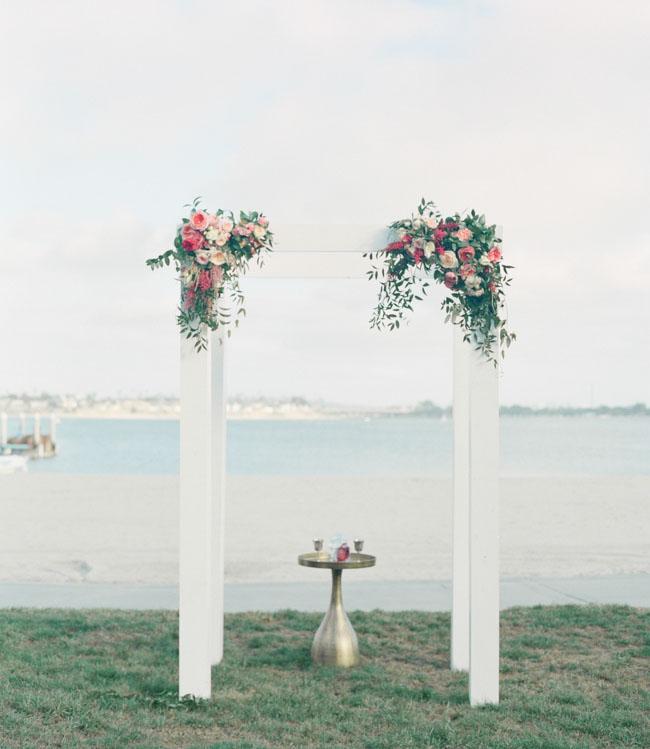 um-doce-dia-casamento-doces-cores-em-um-jardim-de-san-diego-08