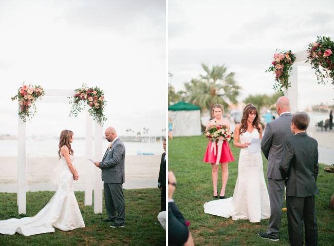 um-doce-dia-casamento-doces-cores-em-um-jardim-de-san-diego-09