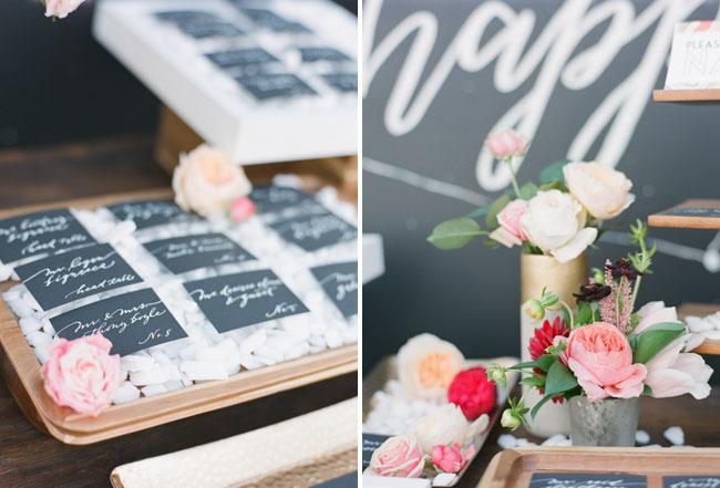 um-doce-dia-casamento-doces-cores-em-um-jardim-de-san-diego-11