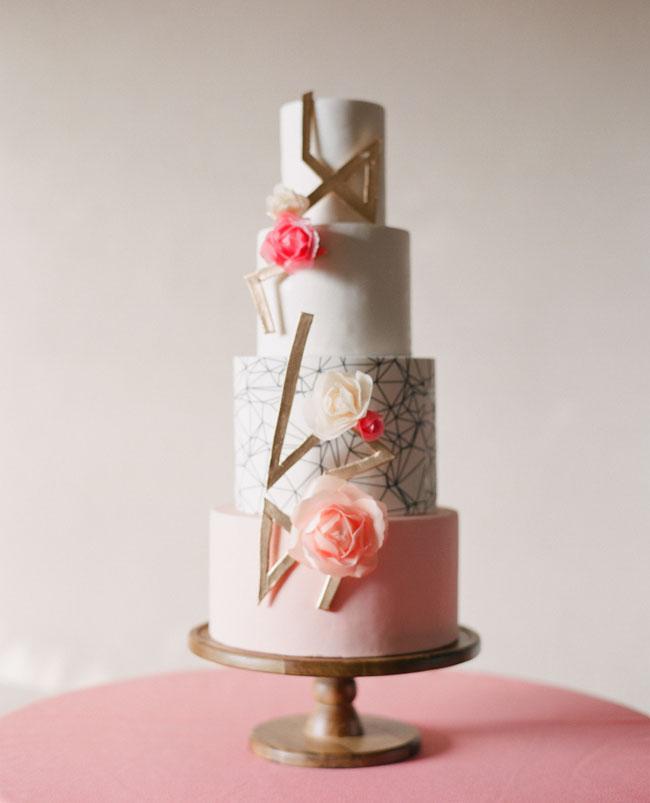 um-doce-dia-casamento-doces-cores-em-um-jardim-de-san-diego-17
