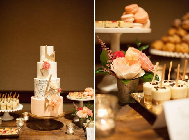 um-doce-dia-casamento-doces-cores-em-um-jardim-de-san-diego-26