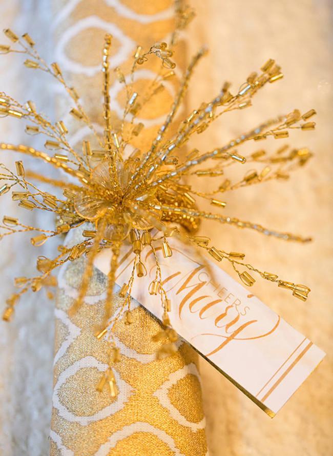 um-doce-dia-decoracao-ano-novo-adeus-2014-20