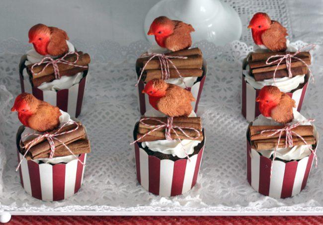 um-doce-dia-decoracao-de-natal-red-holiday-03