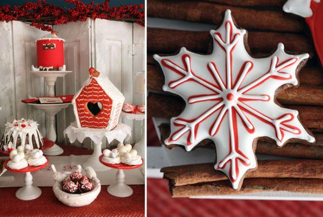 um-doce-dia-decoracao-de-natal-red-holiday-05