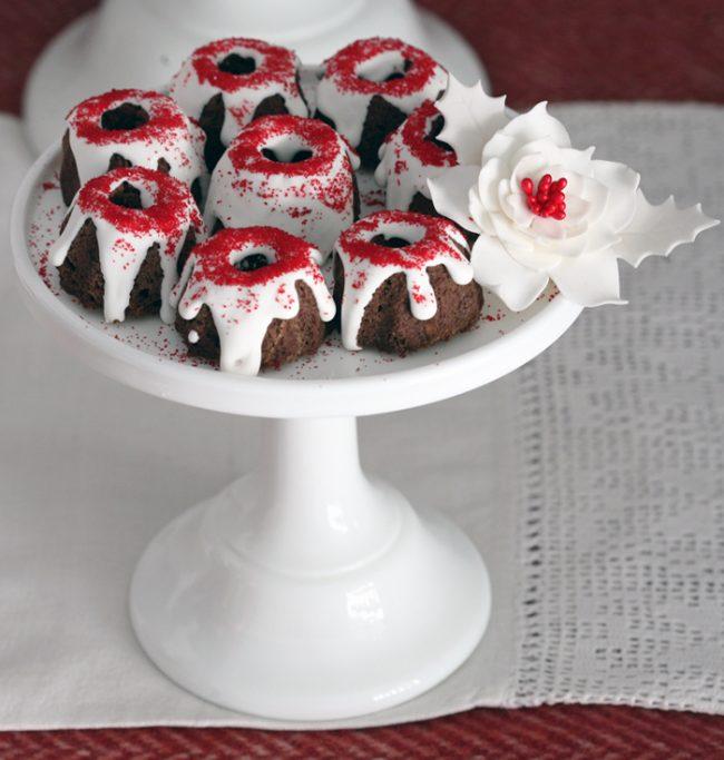 um-doce-dia-decoracao-de-natal-red-holiday-06