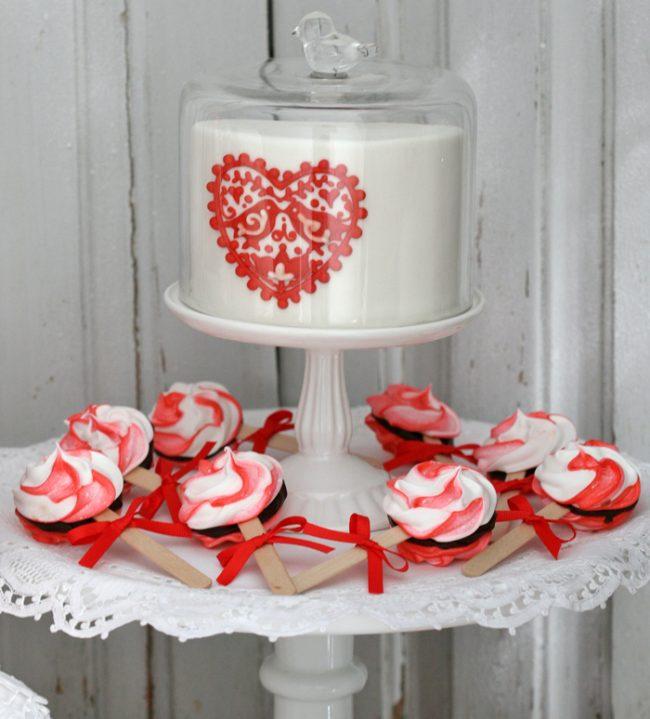 um-doce-dia-decoracao-de-natal-red-holiday-08