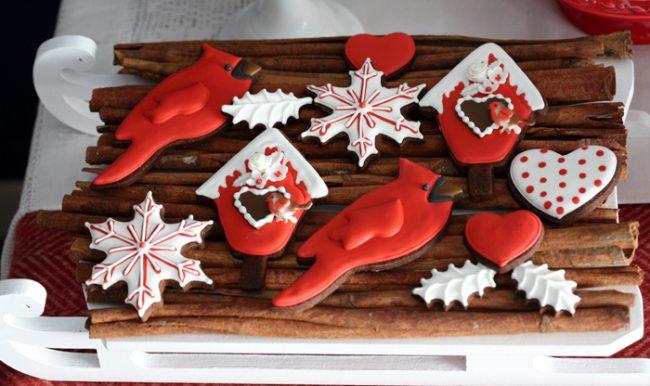 um-doce-dia-decoracao-de-natal-red-holiday-13