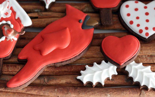 um-doce-dia-decoracao-de-natal-red-holiday-14