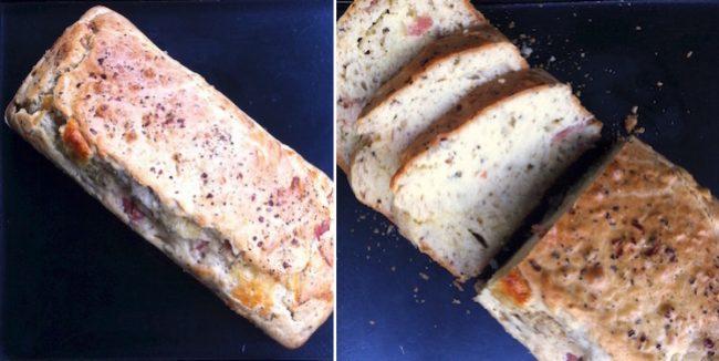 um-doce-dia-receita-bolo-salgado-de-queijo-com-salame-02