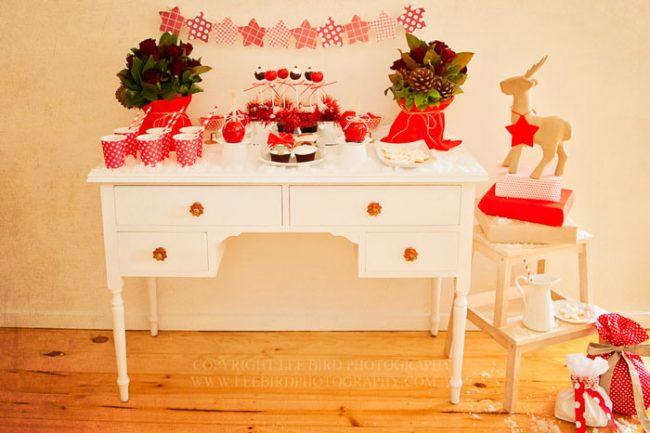 um-doce-dia-um-feliz-natal-02-01