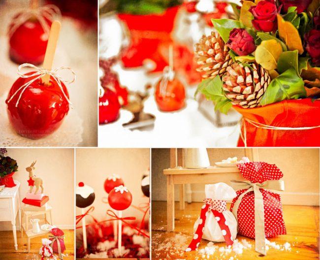 um-doce-dia-um-feliz-natal-02-04