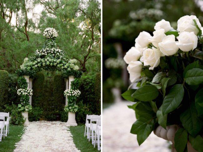 um-doce-dia-casamento-beverly-rills-modernos-detalhes-em-verde-e-marfim-09