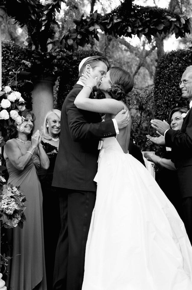 um-doce-dia-casamento-beverly-rills-modernos-detalhes-em-verde-e-marfim-10