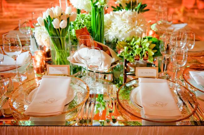 um-doce-dia-casamento-beverly-rills-modernos-detalhes-em-verde-e-marfim-13