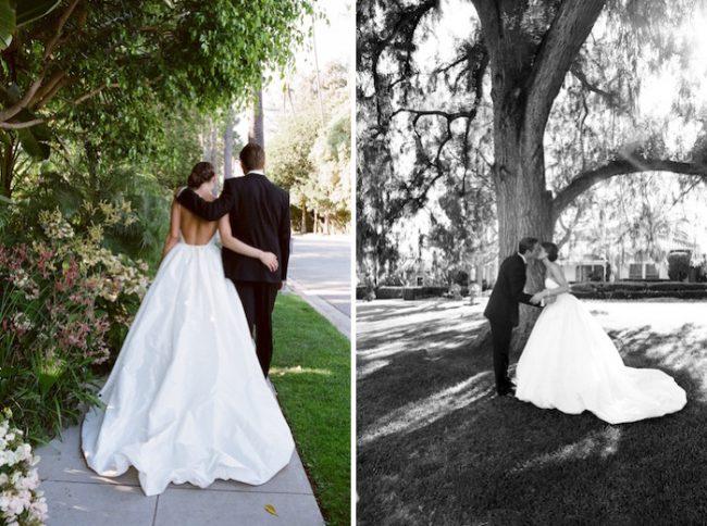 um-doce-dia-casamento-beverly-rills-modernos-detalhes-em-verde-e-marfim-14
