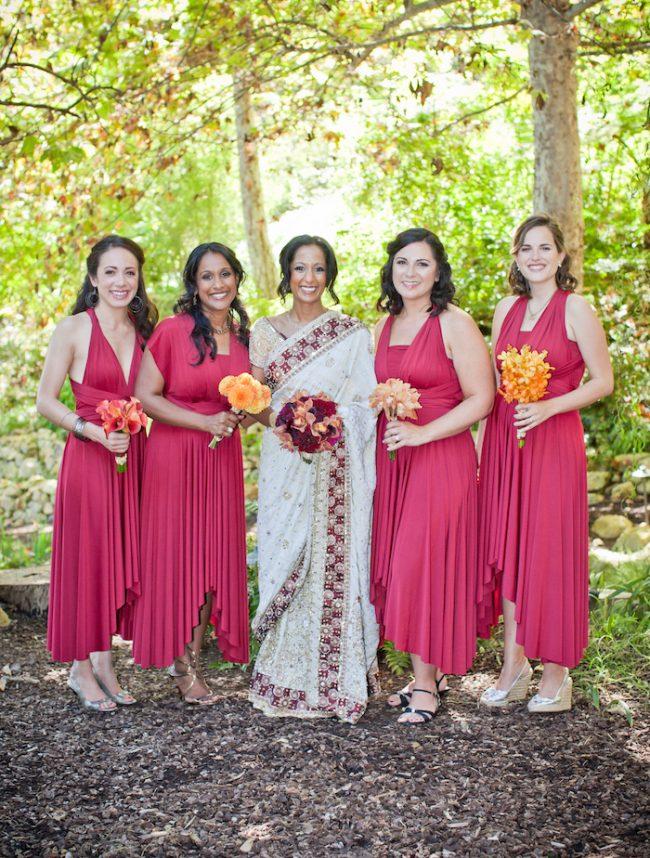 um-doce-dia-casamento-sri-lanka-taprobana-07