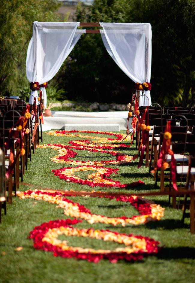 um-doce-dia-casamento-sri-lanka-taprobana-09