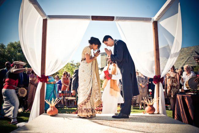 um-doce-dia-casamento-sri-lanka-taprobana-10