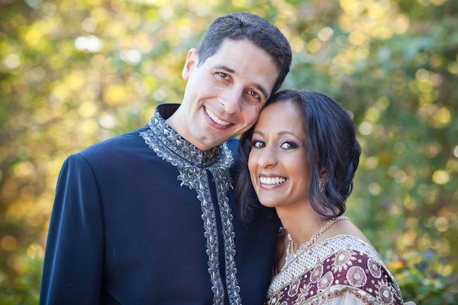 um-doce-dia-casamento-sri-lanka-taprobana-14