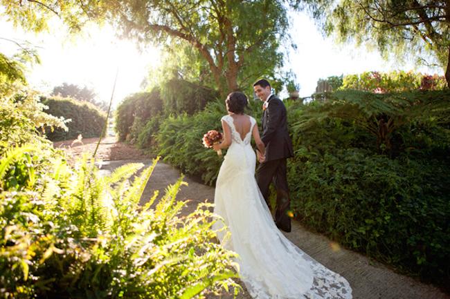 um-doce-dia-casamento-sri-lanka-taprobana-16