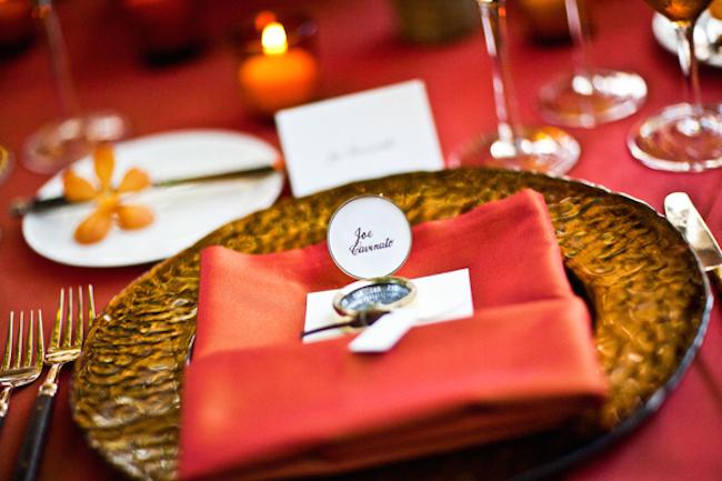 um-doce-dia-casamento-sri-lanka-taprobana-20