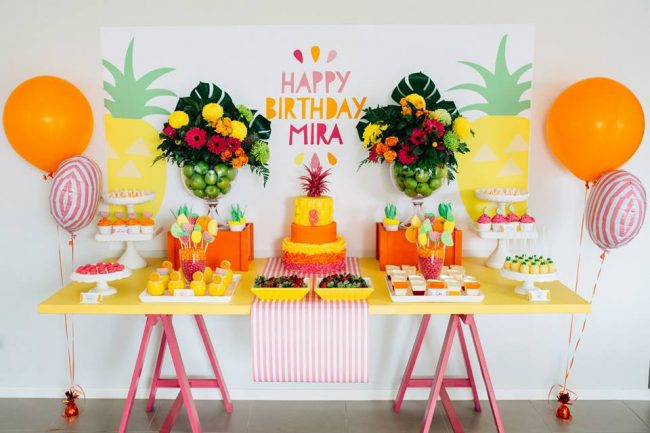 um-doce-dia-decoracao-festa-tutti-frutti-01