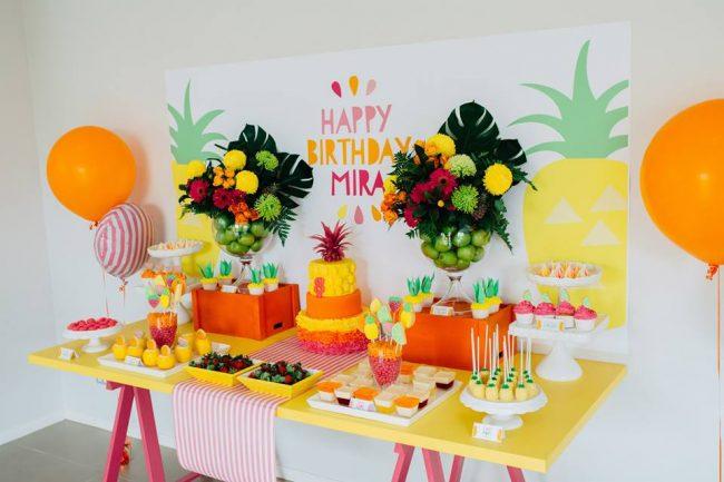 um-doce-dia-decoracao-festa-tutti-frutti-06