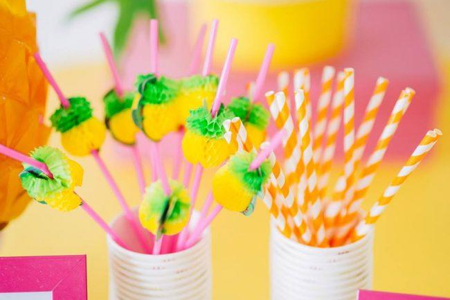 um-doce-dia-decoracao-festa-tutti-frutti-15